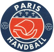 Paris Handball 手球